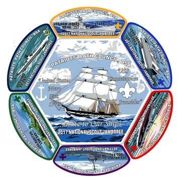 Top_story_97421ed2deea81c96e63_patriots_path_council_2017_nsj_patch_set