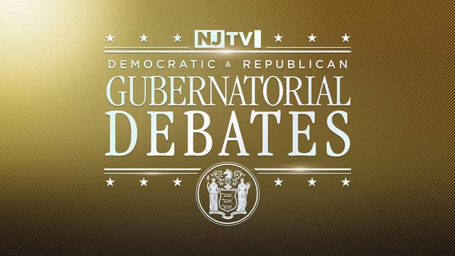 Top_story_976a980ff71e743d876b_fs_2017gubernatorialdebates