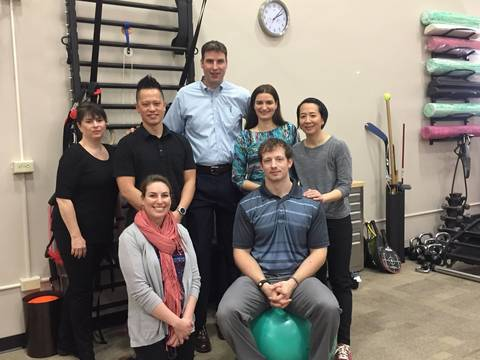Top_story_979aa75c3f5455c903ad_professional_physical_therapy_2017