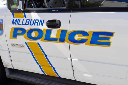 Top_story_97b93d957b525eee3c33_6fea8e12b18a9fa5ac71_best_f49cf6cbaae76013a476_millburn_police_car_photo