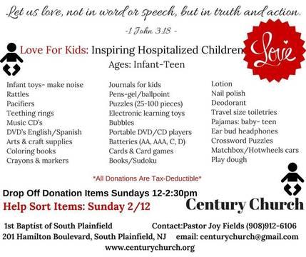 Top_story_97e71909e06df630a639_love_for_kids