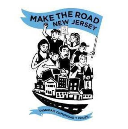 Top_story_97fec6cf01ef1fd78952_ce107201c844b603f24d_make_the_road_nj_logo