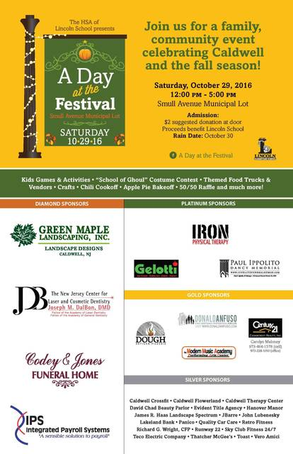 Top_story_9892891f99f65eab266d_lincoln_dayatfestivalpromoposter_11x17