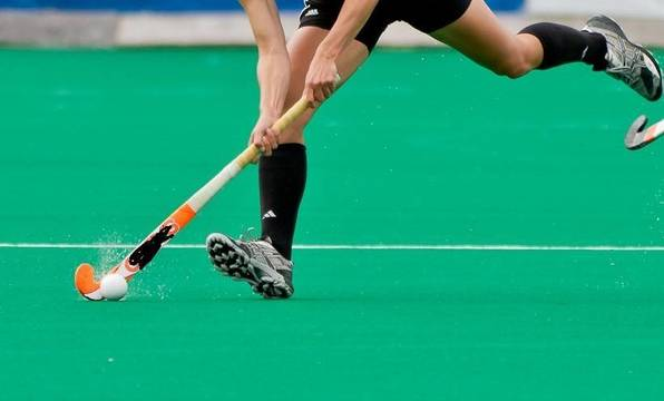 Top_story_98e1d96e1d2f5661e541_field-hockey-images