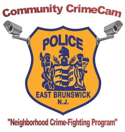 Top_story_98f7bccf9dc688f466cc_community_crimecam_logo_web