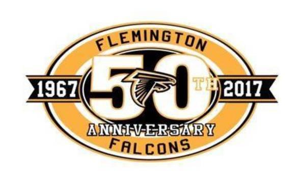 Top_story_98fffba715d8f8da57cb_flemington_falcons
