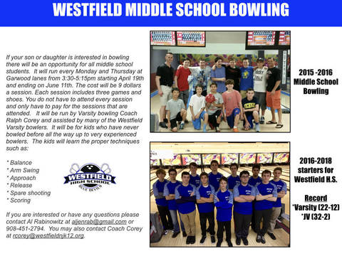 Top_story_9b1bb22ba0bfaeceadc9_middle_school_flyer.001