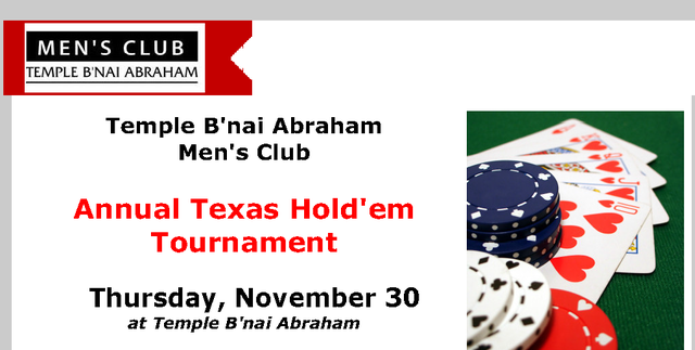 Top_story_9b32c41739bb93cdb591_texas_hold_em_november_30__2017logo