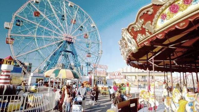 Top_story_9be6d9c2cf6a58f0dd84_amusementpark