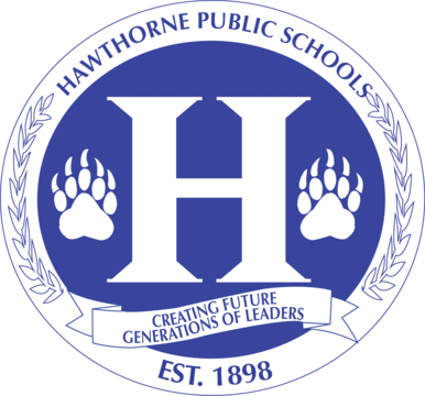 Top_story_9c2e4152f655c5717af6_hawthorne_schools