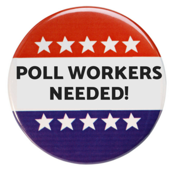 Top story 9c9527ed3ace72470923 poll workers needed