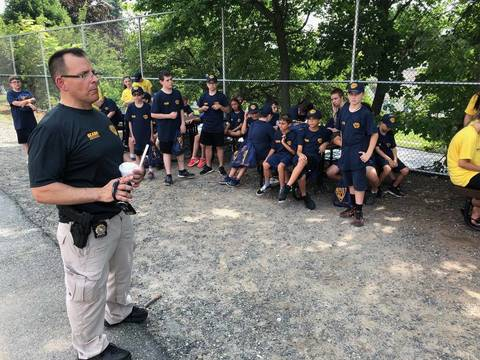 Top_story_9cd48676b231b079de54_2018_nutley_jr_police_academy_day_1_a