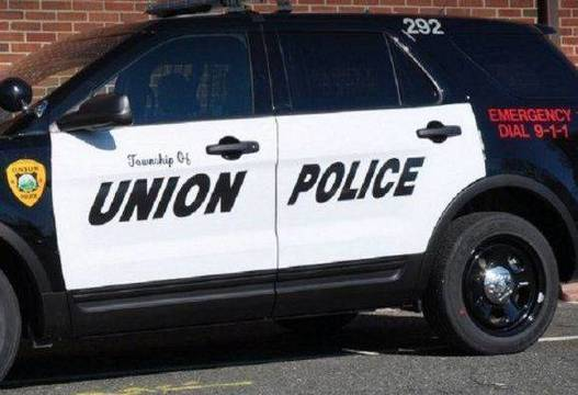 Top_story_9cf2272a98c824250eaf_5847179bfed38a6c5418_union_police_car
