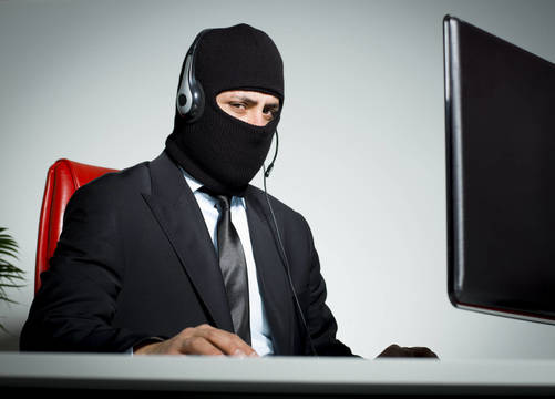 Top_story_9cff866813d804076ab4_irs-phone-scam-prevent-fraud