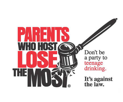 Top_story_9d886e548a548d46c567_parents_who_host