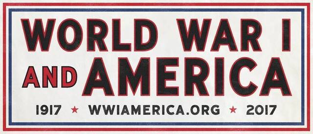 Top_story_9d986a11e7888a978528_world-war-1-and-america-logo