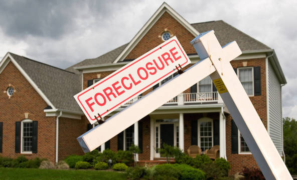 Top story 9dda51961c9f2847f119 foreclosure house