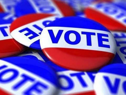 Top_story_9ddb6647d74787cf9737_vote
