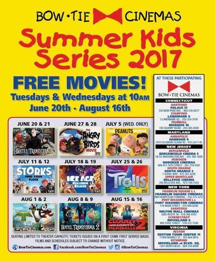 Top_story_9df19a9a3340b4c68d59_kids-summer-films-2017-768x933