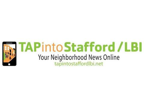 Top_story_9e7d7aab4101978239ef_tap_staffordlbi_logo_high_res