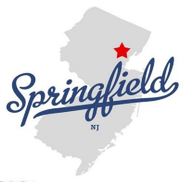 Top_story_9ee15bbf45bc9345fdfb_springfield