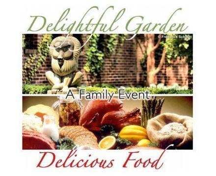 Top_story_9f03f0e89e87a05b873d_dgdf_delightful_garden_delicious_food_a