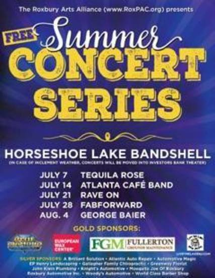 Top_story_9f17a00aa0cb031fb7cd_raa_summerconcertflyer3_23_05_17_lo_9401_