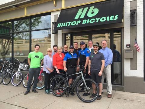 Top_story_9f39e2b5013f78da5f66_hilltop_patrol_bike