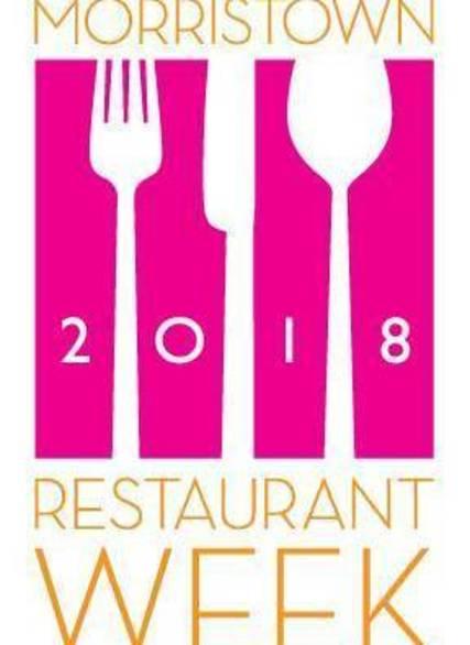 Top_story_9f886344bd14bc2c1cbc_ba3547c66f1a72696539_certical-logo-restaurant-week-2018