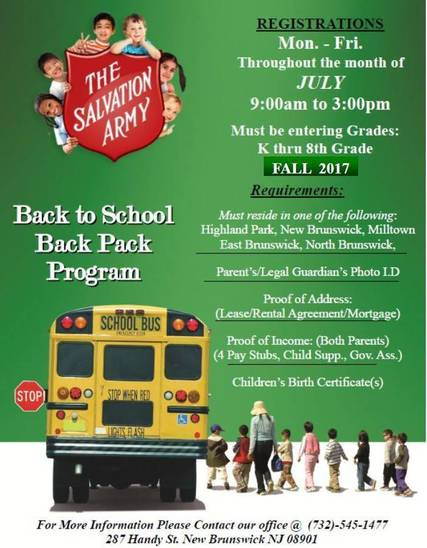 Top_story_9f8d3b64acf8f9b16394_salvation_army_backpack