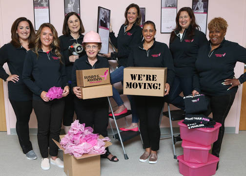 Top story 9fb1f132623dd21ee725 komen north jersey is on the move