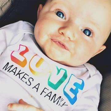 Top_story_a00a7fdee025ebea4c1a_87dcdd43338bd2bf1486_baby_pride__1_