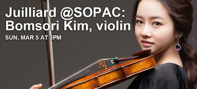 Top_story_a026fd57bb0de768eb1c_slides-880x400-juilliard-kim