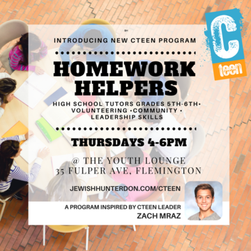 Top_story_a07c84aff55f290ef6c2_homework_helpers