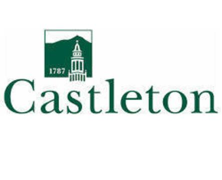 Top_story_a087923c08409d5bbeac_castleton_univ