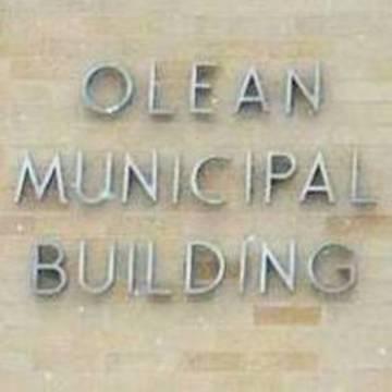 Top_story_a108990f804af45de80e_olean_municipal_building
