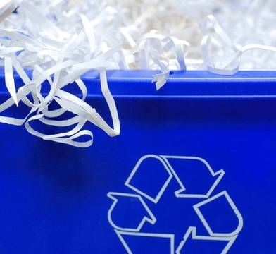 Top_story_a10cf820b408ac2d1017_best_6ad1d882be14736823be_paper_shredding