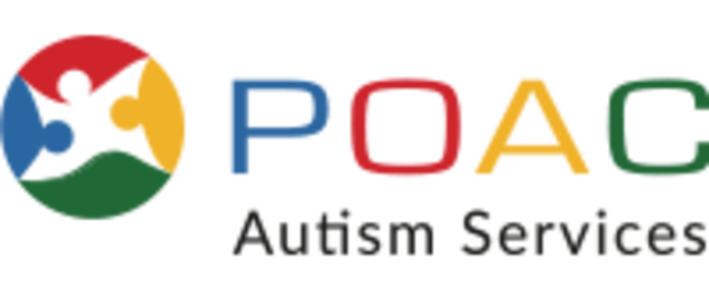 Top_story_a127d67fb79e9ffd036b_poac-logotype