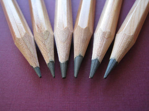 Top story a17ed71aa49ccb791a57 pencils
