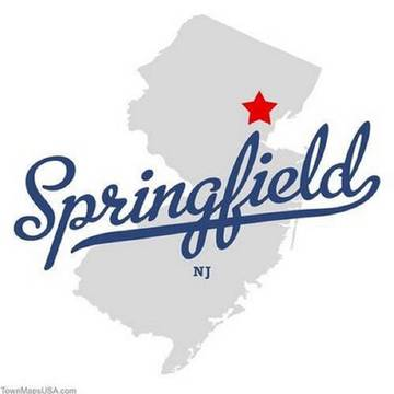 Top_story_a1b1b77046ed95f1a7bc_map_of_springfield_nj_400x400