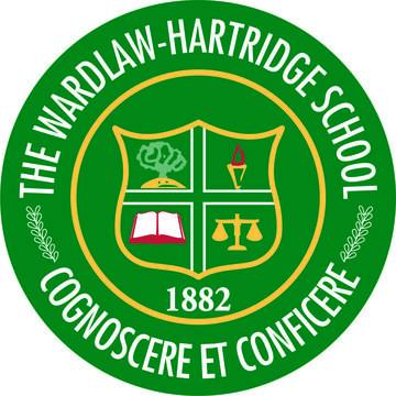 Top_story_a1c761f4565da0326012_wardlaw_hartridge_logo