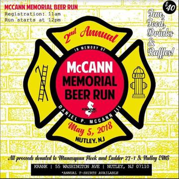 Top_story_a1d0ae3eb8d11c9a7db7_mccann_beer_run_2018