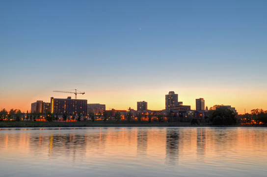 Top_story_a1d91bb0ea2a611ce9ed_new_brunswick_nj_skyline_at_sunset