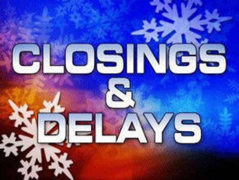 Top_story_a1e7296e3155463d6e69_closings_and_delays