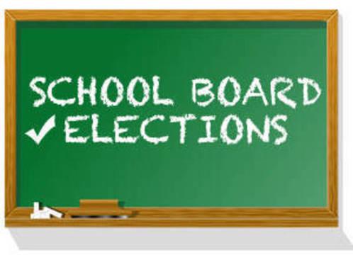 Top_story_a27dda6ed3042b015e97_f980456891c1977f3b8f_2b6f7b42529653342dd6_6939b2e2d18fdaeeb37e_4a4dcb87f05a25223dad_7d5e421d5b2ba6b6a52e_db89c58ab5fffbab7e1e_school_board_election