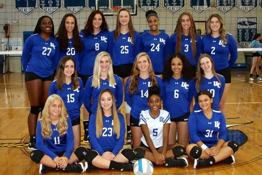 liberty center catholic girl personals Ohio girls basketball scores heath 54, fisher catholic 52 liberty center 54, otsego 48 liberty union 49, berne union 43.