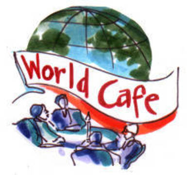 Top_story_a2e7e4eaa3c33fb83f19_world_cafe