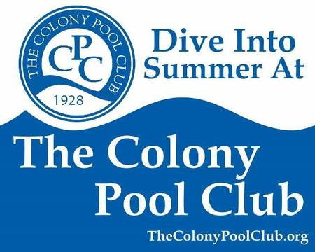 Top_story_a31413db0d2a3b755081_the-colony-pool-club-flag-c_faceboook_ad___640x512_