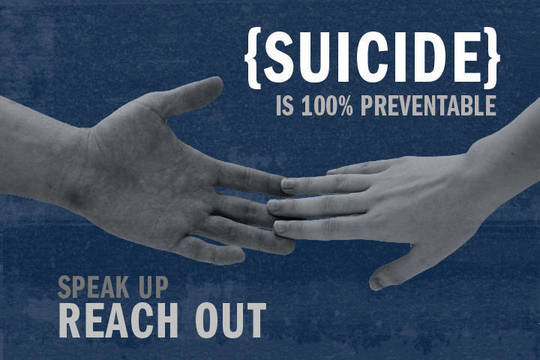 Top_story_a31c561ffa097d1dcbbe_suicide_is_preventable
