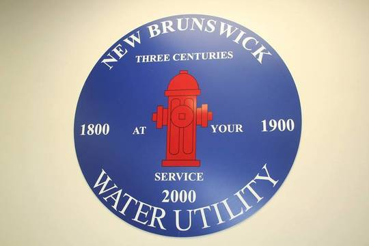 Top_story_a31deb1291f3d4907afd_water_utility_logo